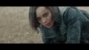 Regal_Cinemas_Insurgent_Featurette00055.png