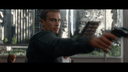Regal_Cinemas_Insurgent_Featurette00060.png