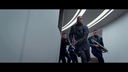 Regal_Cinemas_Insurgent_Featurette00067.png