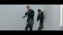 Regal_Cinemas_Insurgent_Featurette00070.png