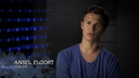 Regal_Cinemas_Insurgent_Featurette00073.png