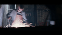 Regal_Cinemas_Insurgent_Featurette00078.png