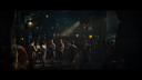 Regal_Cinemas_Insurgent_Featurette00079.png