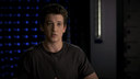 Regal_Cinemas_Insurgent_Featurette00082.png