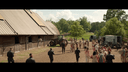 Regal_Cinemas_Insurgent_Featurette00083.png