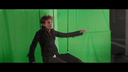 Regal_Cinemas_Insurgent_Featurette00093.png