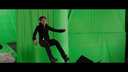 Regal_Cinemas_Insurgent_Featurette00094.png