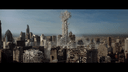 Regal_Cinemas_Insurgent_Featurette00099.png