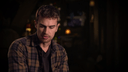 Regal_Cinemas_Insurgent_Featurette00100.png