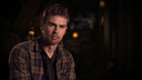 Regal_Cinemas_Insurgent_Featurette00102.png