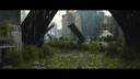 Regal_Cinemas_Insurgent_Featurette00103.png