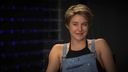 Regal_Cinemas_Insurgent_Featurette00108.png