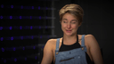 Regal_Cinemas_Insurgent_Featurette00109.png