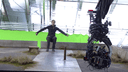 Regal_Cinemas_Insurgent_Featurette00111.png