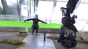Regal_Cinemas_Insurgent_Featurette00112.png