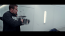 Regal_Cinemas_Insurgent_Featurette00116.png
