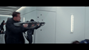 Regal_Cinemas_Insurgent_Featurette00117.png