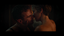 Regal_Cinemas_Insurgent_Featurette00120.png
