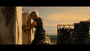 THE_DIVERGENT_SERIES-_ALLEGIANT_-_OFFICIAL__HEIGHTS__CLIP_078.png