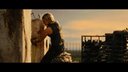 THE_DIVERGENT_SERIES-_ALLEGIANT_-_OFFICIAL__HEIGHTS__CLIP_079.png
