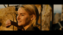 THE_DIVERGENT_SERIES-_ALLEGIANT_-_OFFICIAL__HEIGHTS__CLIP_233.png