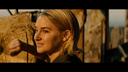 THE_DIVERGENT_SERIES-_ALLEGIANT_-_OFFICIAL__HEIGHTS__CLIP_234.png