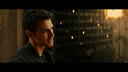 THE_DIVERGENT_SERIES-_ALLEGIANT_-_OFFICIAL__HEIGHTS__CLIP_327.png