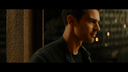 THE_DIVERGENT_SERIES-_ALLEGIANT_-_OFFICIAL__HEIGHTS__CLIP_442.png