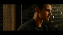 THE_DIVERGENT_SERIES-_ALLEGIANT_-_OFFICIAL__HEIGHTS__CLIP_443.png