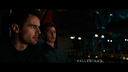 The_Divergent_Series-_Allegiant_Official_Trailer_-_22Different22_214.png