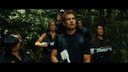 The_Divergent_Series-_Allegiant_Official_Trailer_-_22Tear_Down_The_Wall22_170.png