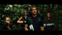 The_Divergent_Series-_Allegiant_Official_Trailer_-_22Tear_Down_The_Wall22_173.png