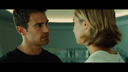The_Divergent_Series-_Allegiant_Official_Trailer_-_22Tear_Down_The_Wall22_595.png