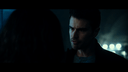 UNDERWORLD-_BLOOD_WARS_-_Official_Trailer_28HD29_0383.png