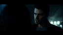 UNDERWORLD-_BLOOD_WARS_-_Official_Trailer_28HD29_0385.png