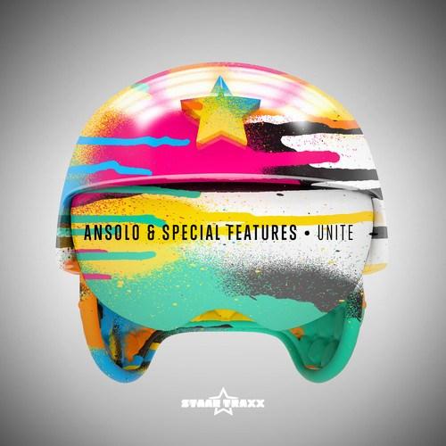 EDM_America_TV_Ansolo-Special-Features-–-Unite