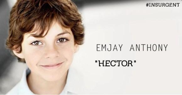 emjay anthony