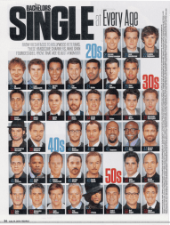 single_at_every_age-people_mag