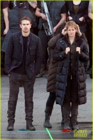 shailene-woodley-theo-james-are-back-to-work-on-insurgent-08
