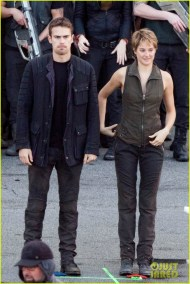shailene-woodley-theo-james-are-back-to-work-on-insurgent-09