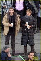 shailene-woodley-theo-james-are-back-to-work-on-insurgent-14