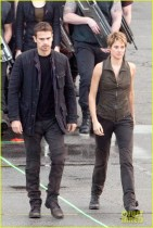 shailene-woodley-theo-james-are-back-to-work-on-insurgent-26