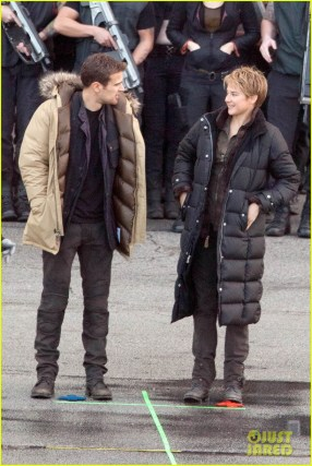 shailene-woodley-theo-james-are-back-to-work-on-insurgent-29