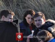 rooney-mara-jack-reynor-rooney-mara-onset-of-the_4548055