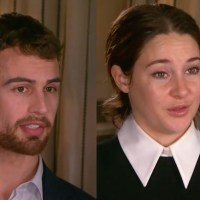 theo and shai confirmed dating divas