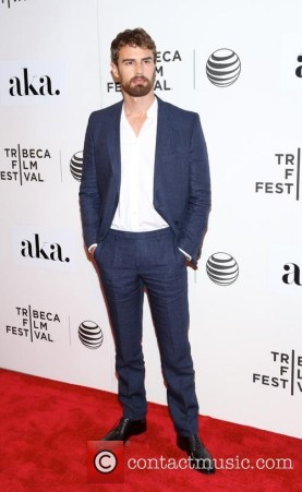 theo-james-2015-tribeca-film-festival-franny_4684042