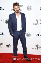 theo-james-2015-tribeca-film-festival-franny_4684044