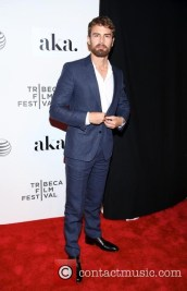 theo-james-2015-tribeca-film-festival-franny_4684047