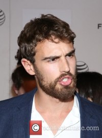 theo-james-2015-tribeca-film-festival-franny_4684071