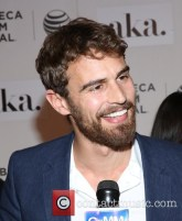 theo-james-2015-tribeca-film-festival-franny_4684073